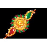 Rakhi Png File PNG Image - PNG Rakhi