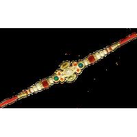 PNG Rakhi - 67787