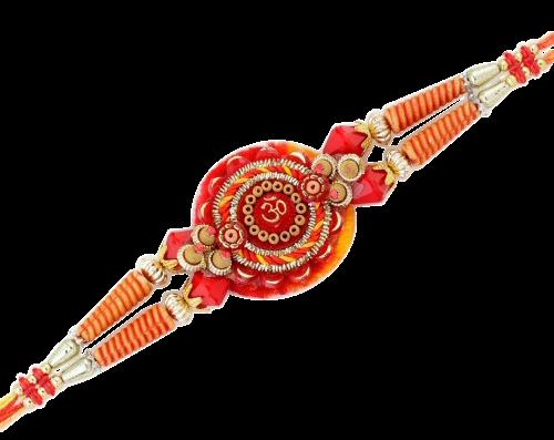 PNG Rakhi - 67783