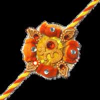 PNG Rakhi - 67780