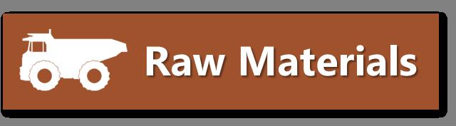 PNG Raw Materials-PlusPNG.com-640 - PNG Raw Materials