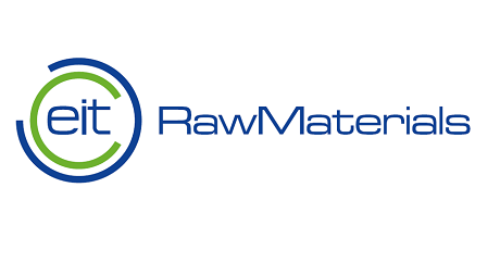 Advanced Materials for Innovation and Sustainability - PNG Raw Materials