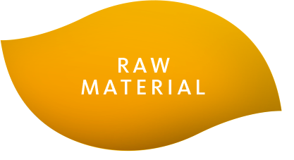 Raw material - PNG Raw Materials
