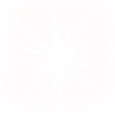 PNG Rays Of Light - 67661