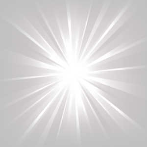 PNG Rays Of Light - 67662