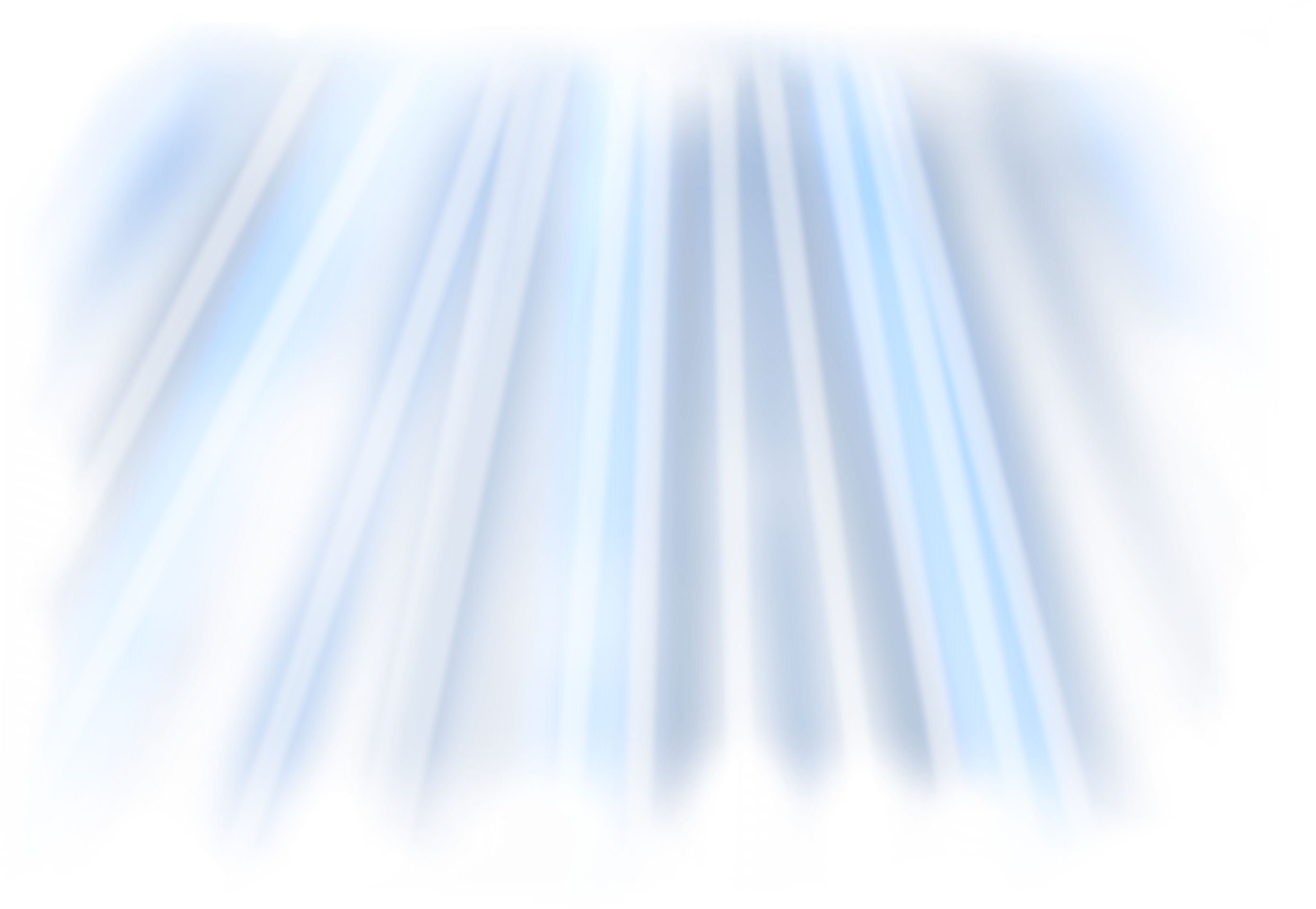 PNG Rays Of Light - 67656