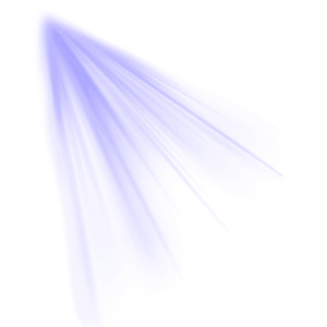 PNG Rays Of Light - 67663