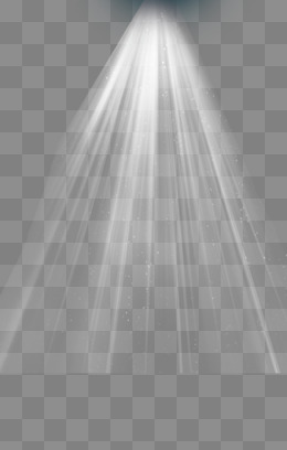 The sunu0027s rays light efficiency, Light Effect, The Sunu0027s Rays, Light PNG  Image - PNG Rays Of Light