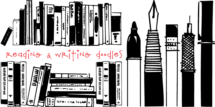 PNG Reading And Writing - 71179
