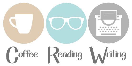 PNG Reading And Writing - 71177
