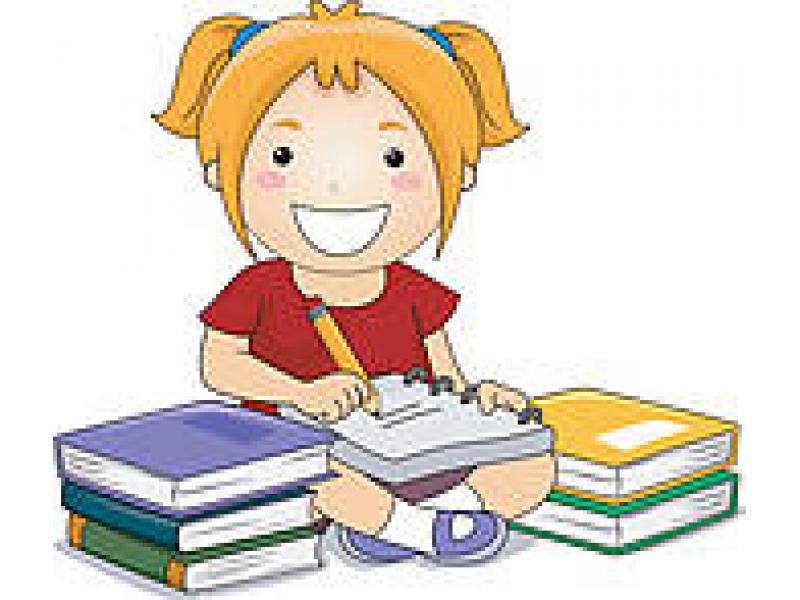 PNG Reading And Writing - 71182
