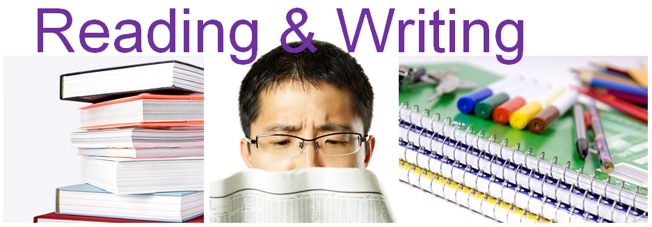 PNG Reading And Writing - 71173