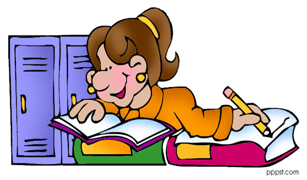 PNG Reading And Writing - 71169
