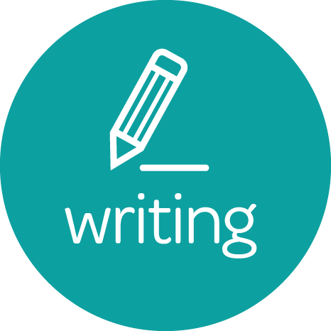 PNG Reading And Writing - 71176