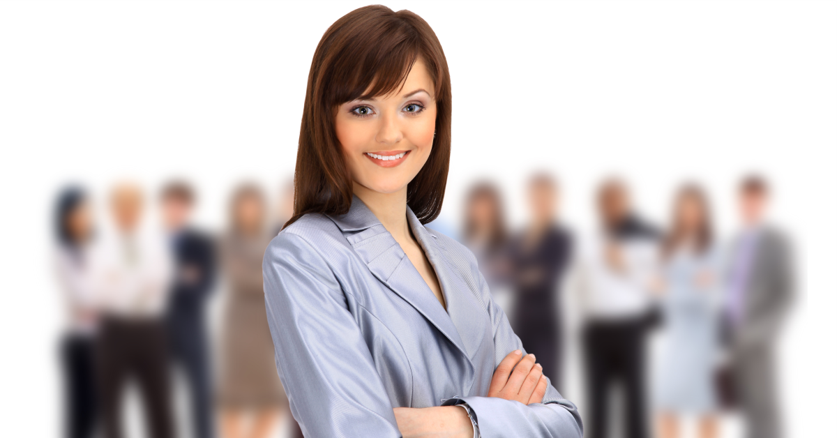PNG Receptionist - 75849