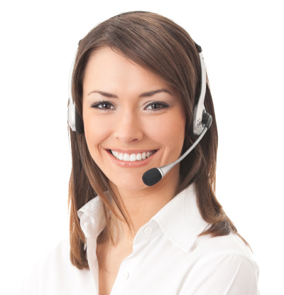PNG Receptionist - 75854