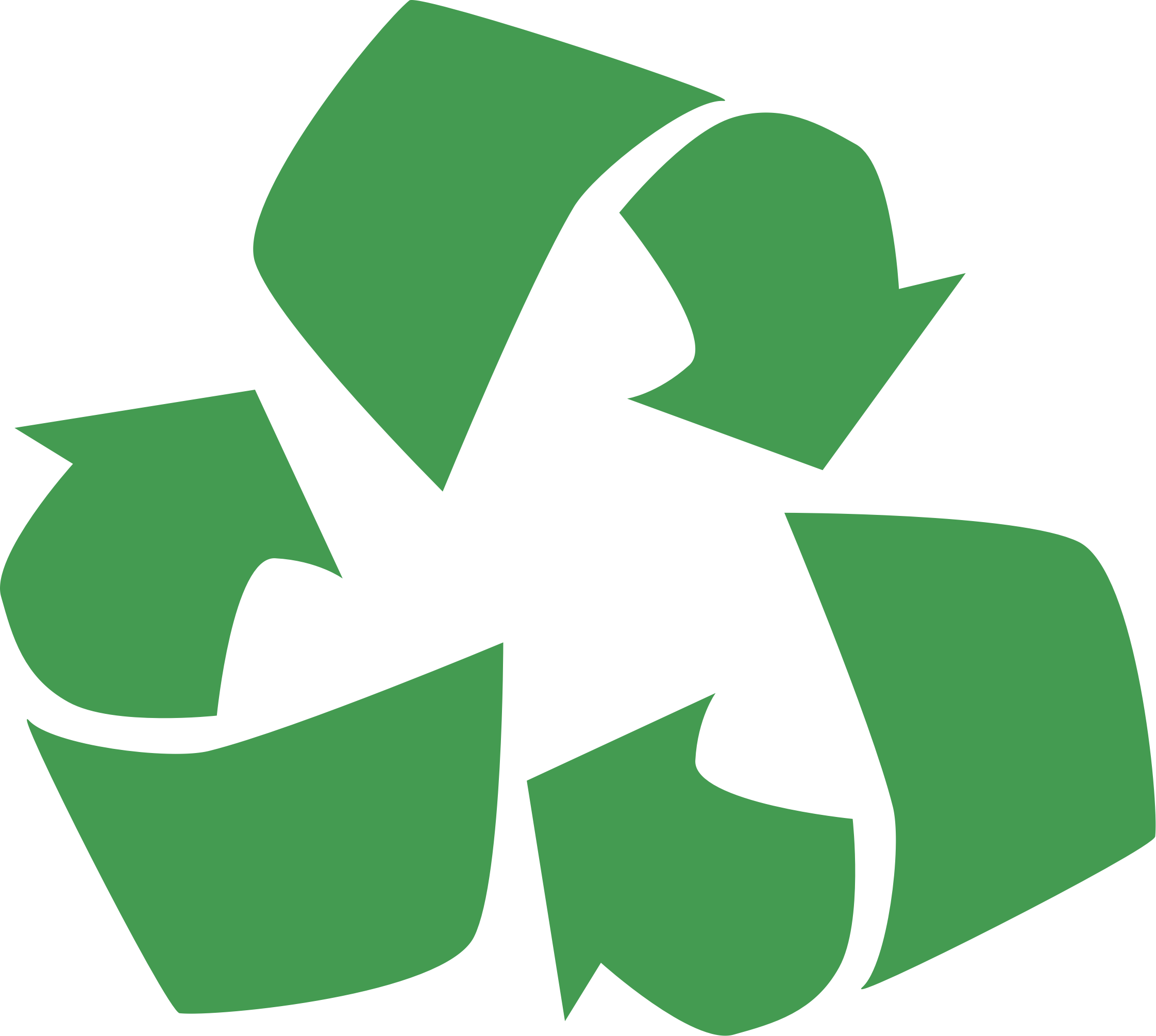 BIG IMAGE (PNG) - PNG Recycle