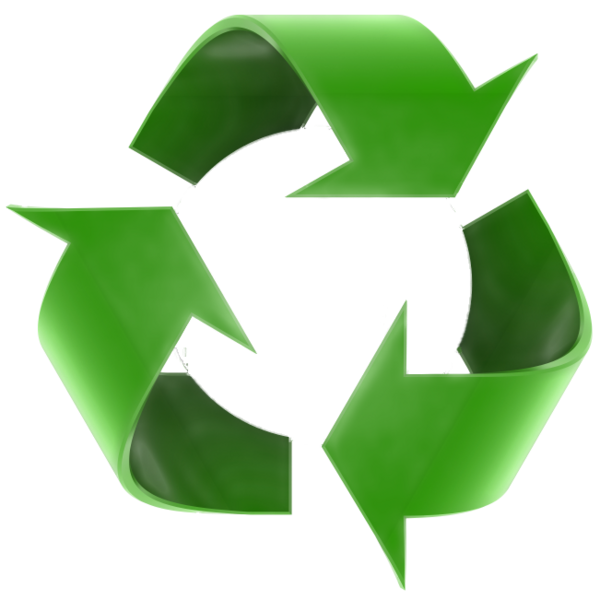 Recycle PNG - PNG Recycle
