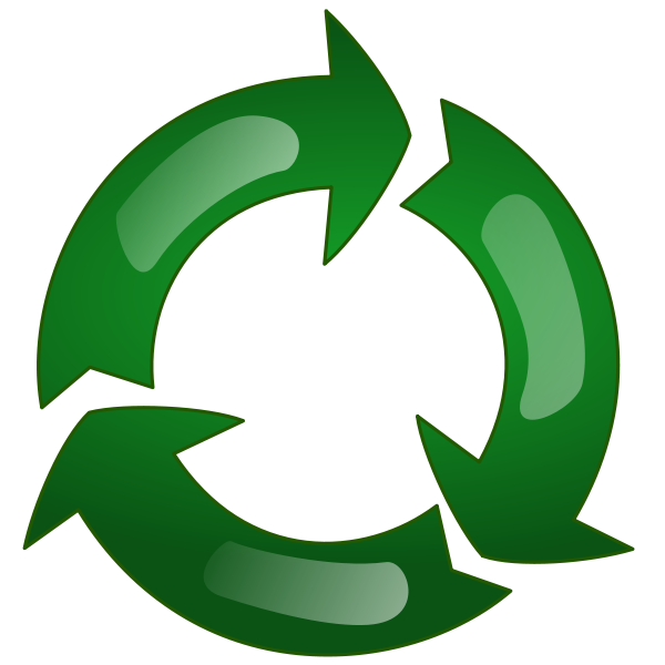recycling - PNG Recycle