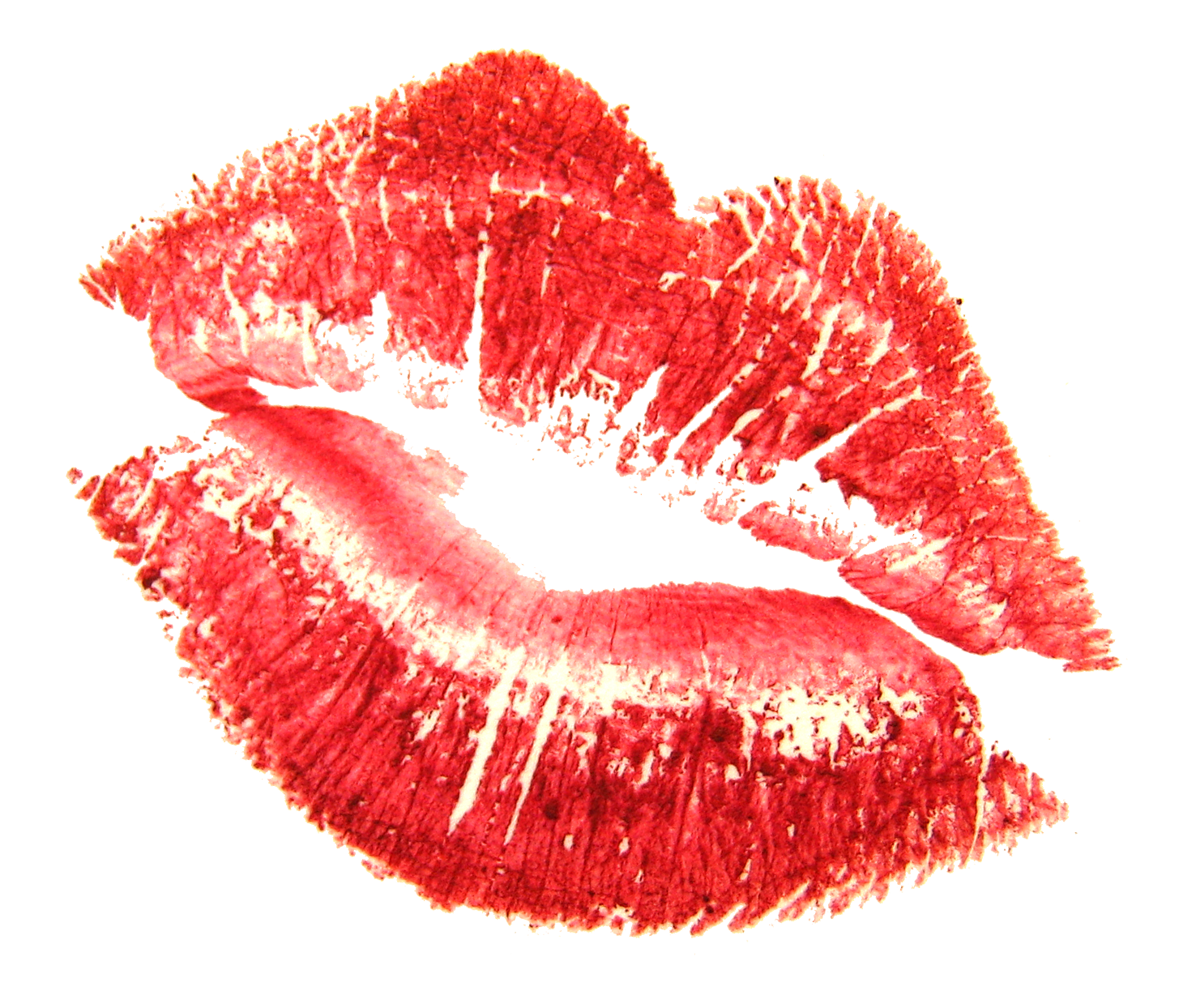 Lips PNG Clipart - PNG Red Lips