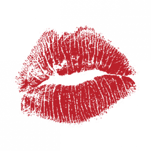 Red Lips - PNG Red Lips