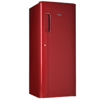 Refrigerator Picture PNG Image - PNG Refrigerator