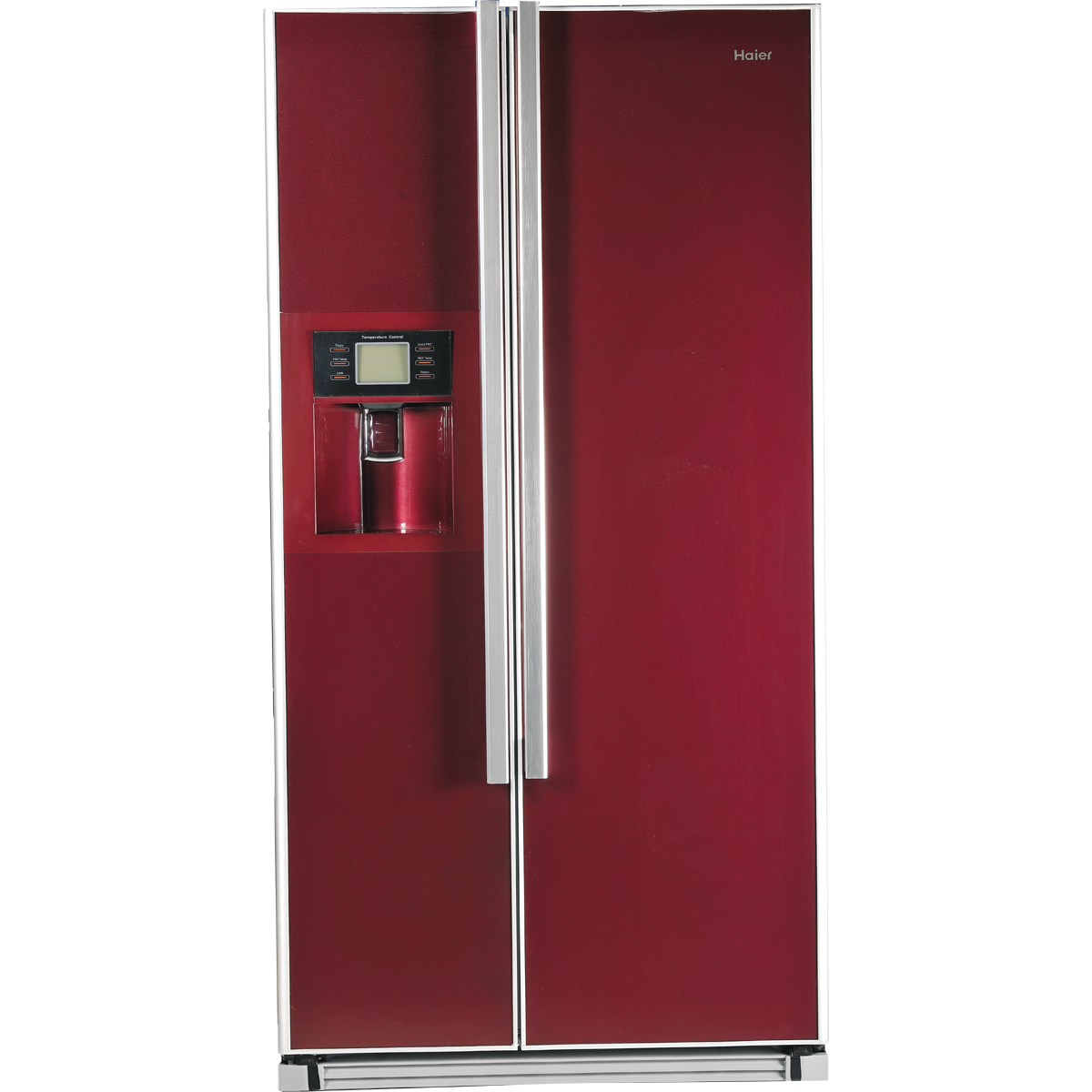 Refrigerator Png Clipart PNG Image - PNG Refrigerator