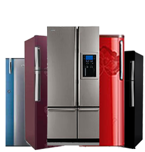Refrigerator Png Picture PNG Image - PNG Refrigerator