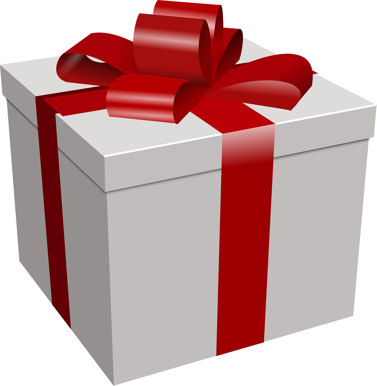 Png regalo transparent regalo png images pluspng - Regalos de muebles gratis ...