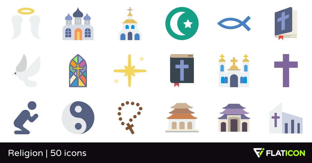 PNG Religion-PlusPNG.com-1200 - PNG Religion