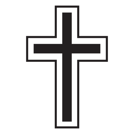 Christianity religion cross png - PNG Religion
