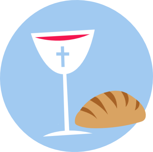 eucharist,easter,church,religion. PNG - PNG Religion