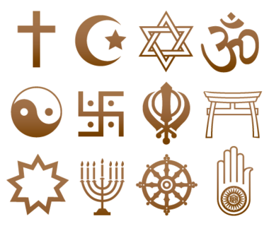 religious-symbols_2.png - PNG Religion
