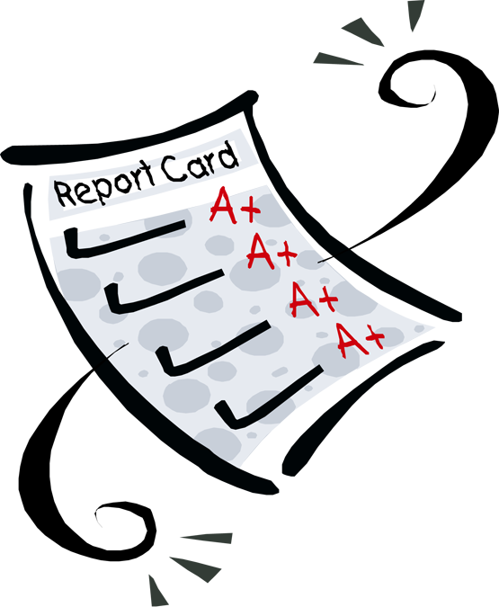 png report card transparent report card png images