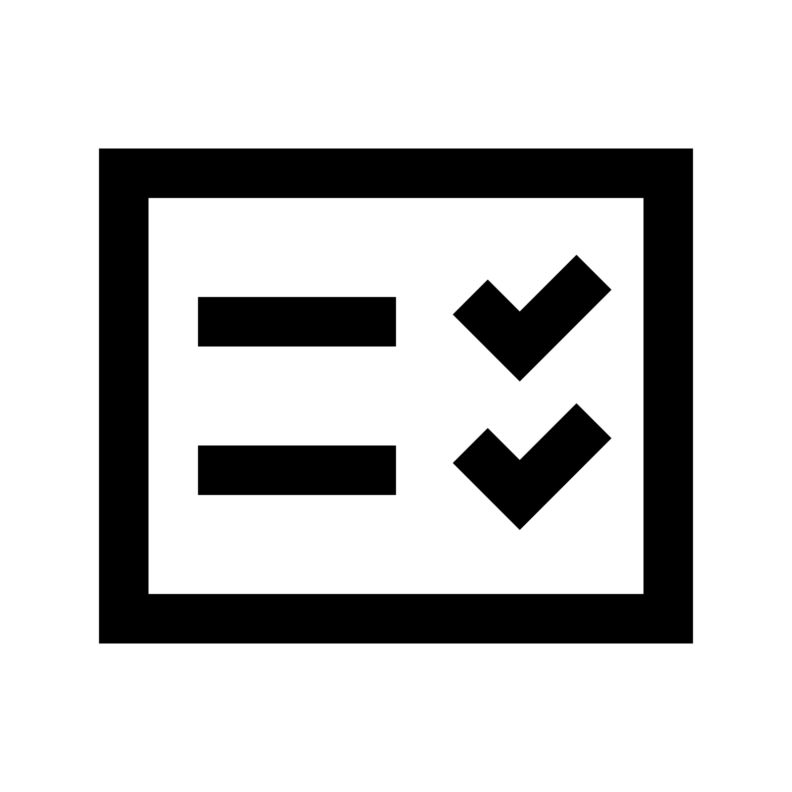 Report Card icon - PNG Report Card