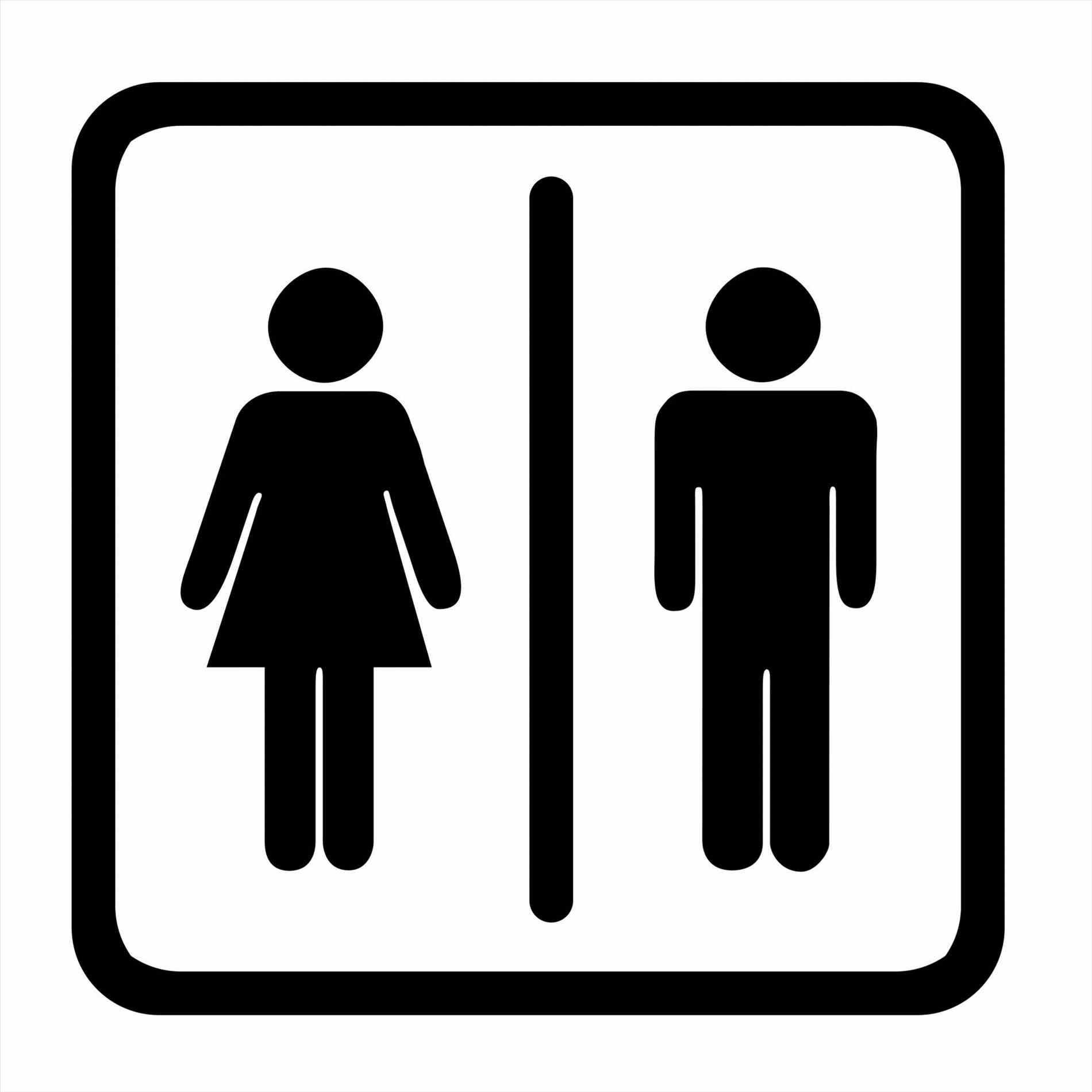 Lips by vinylwalllettering gym restroom gym mens bathroom sign png restroom  sign versace bags and backpacks - PNG Restroom