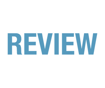 International Review of the Red Cross | International Committee of the Red  Cross - PNG Review
