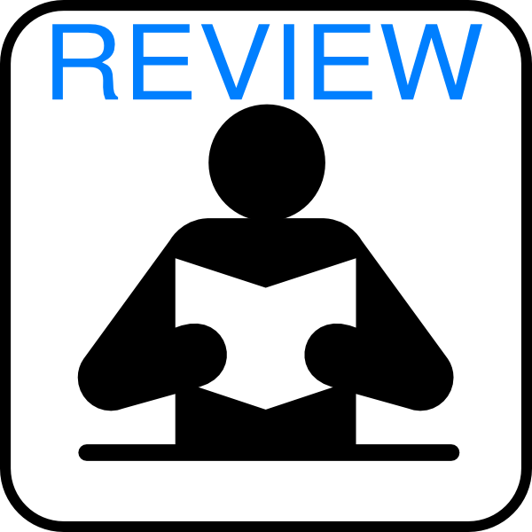 PNG: small · medium · large - PNG Review