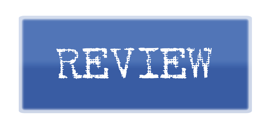 Writing a review - PNG Review