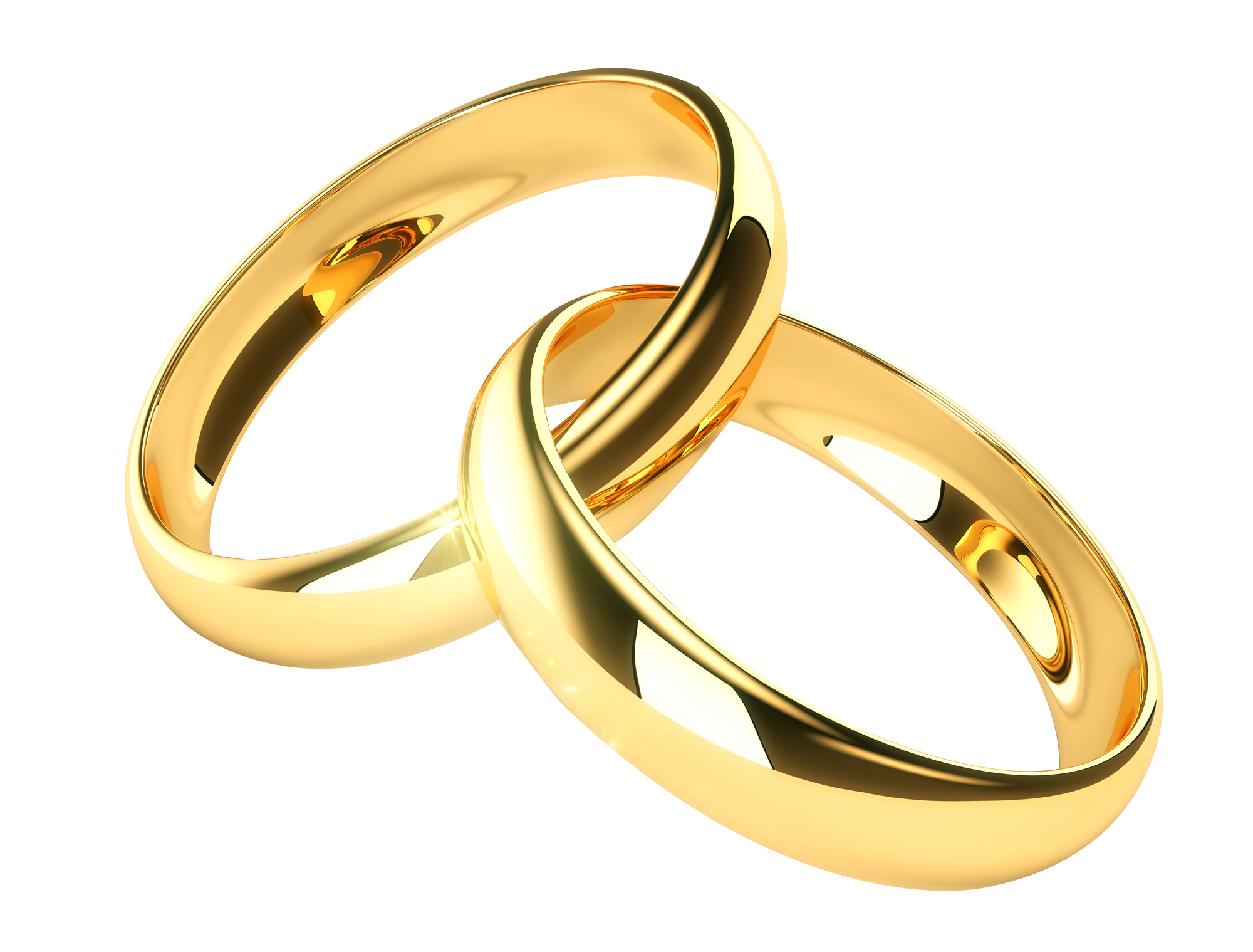 Wedding Ring Png.Png Rings Wedding Transparent Rings Wedding Png Images Pluspng