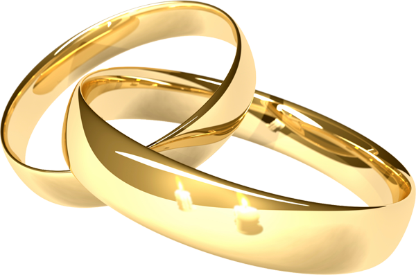 PNG Rings Wedding Transparent Rings Wedding.PNG Images ...