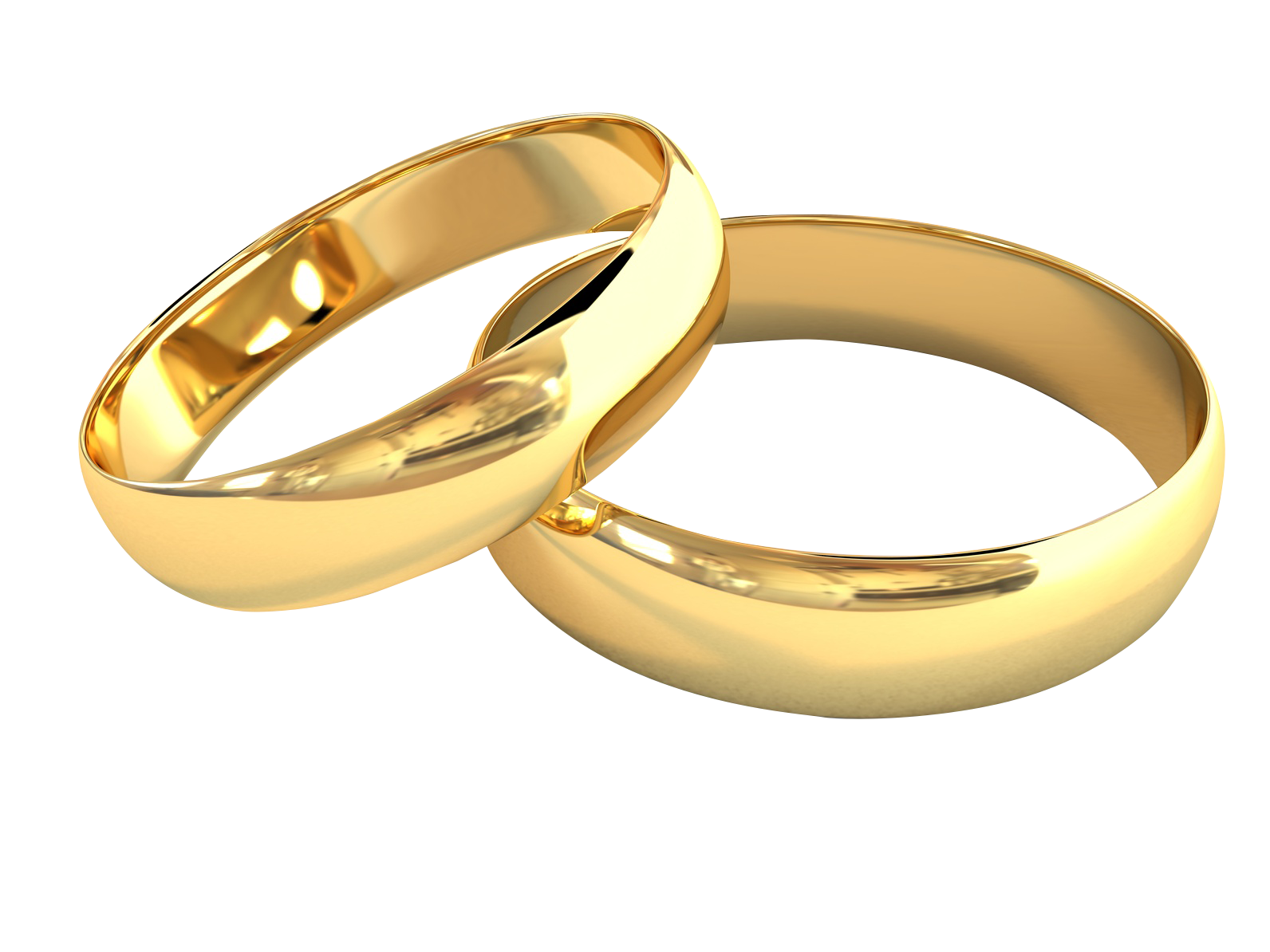 PNG Rings Wedding Transparent Rings WeddingPNG Images PlusPNG
