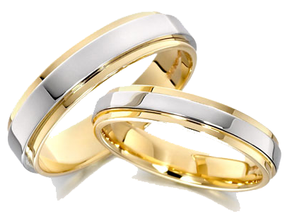 Png Rings Wedding Transparent Rings Wedding Png Images Pluspng