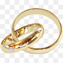 Png Rings Wedding Transparent Rings Wedding Png Images
