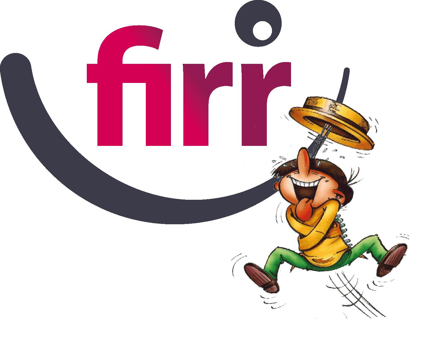 Festival du rire de Rochefort - PNG Rire