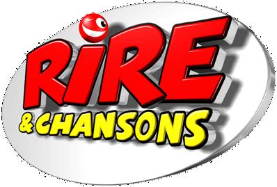 Fichier:Rire u0026 Chansons logo 2007.png - PNG Rire