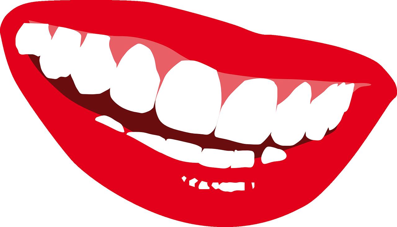 Thérapie par le rire - PNG Rire