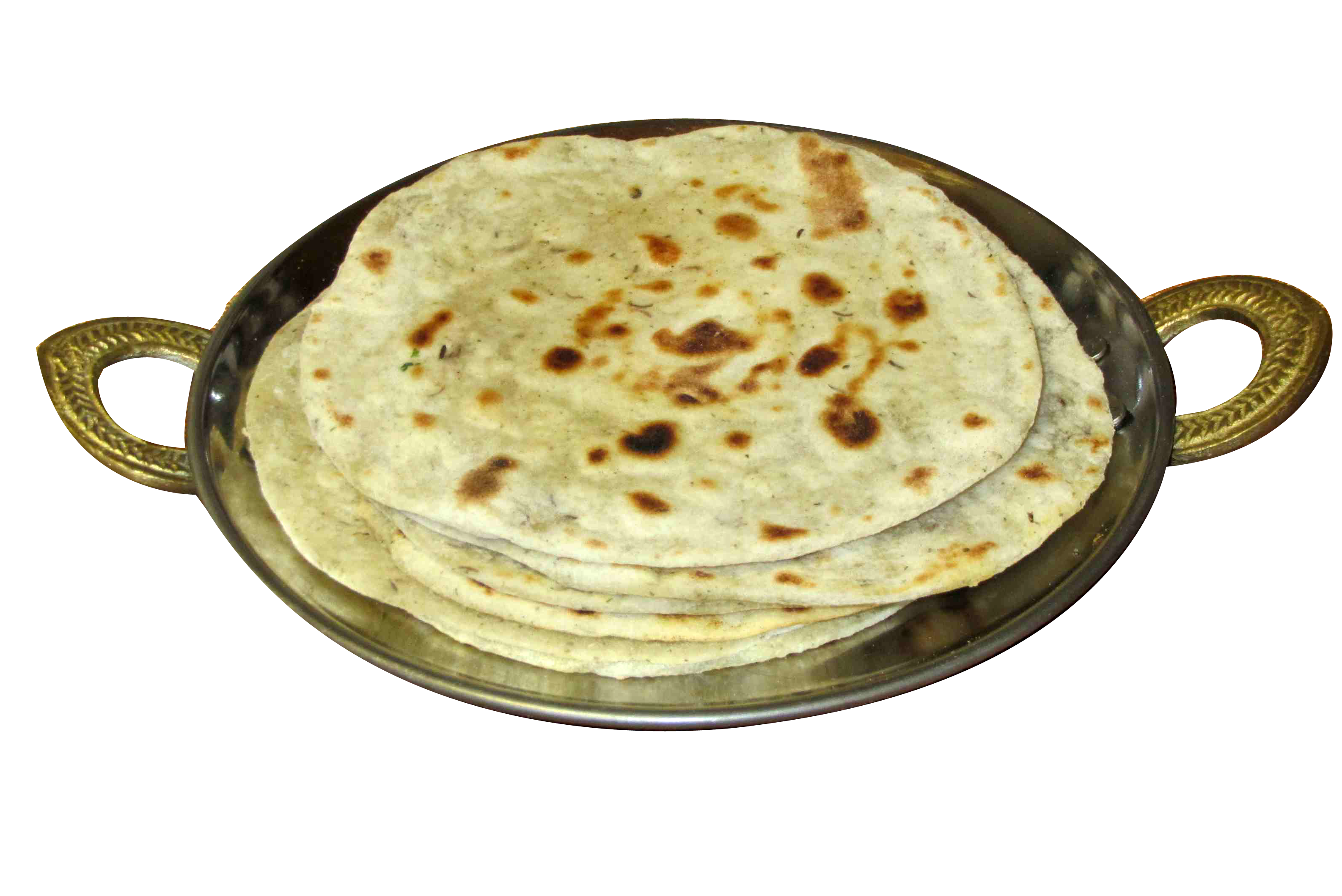 banner. Roti - PNG Roti