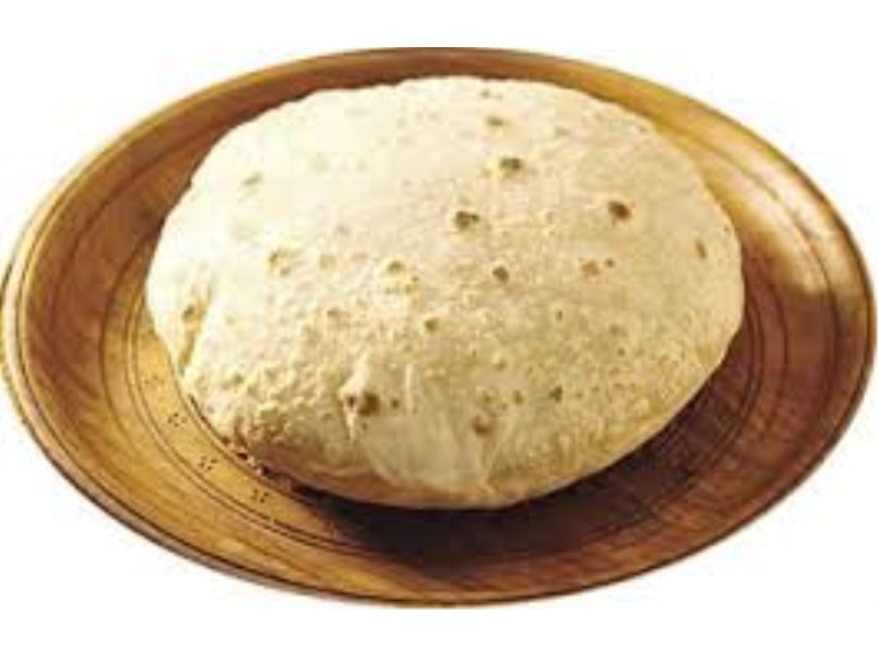 Quick View - PNG Roti
