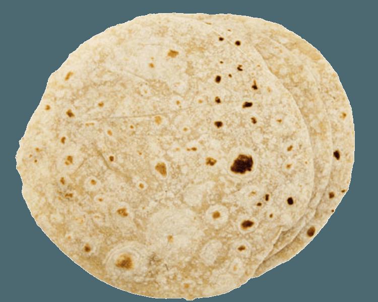 Roti.PNG - PNG Roti